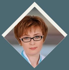 רופאה פונדקאות באוקראינה